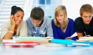 Как подготовиться и сдать международный экзамен по английскому языку IELTS