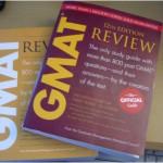 Как сдать GMAT в москве