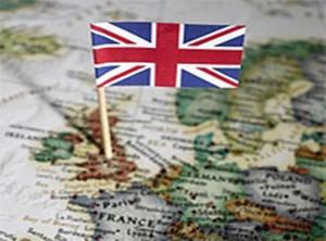Курсы английского языка в Англии