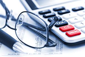 Выбор дистанционного бухгалтерского курса