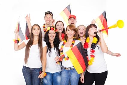 4 вопроса о курсах немецкого языка в Германии