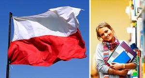 Курсы польского языка в Кракове