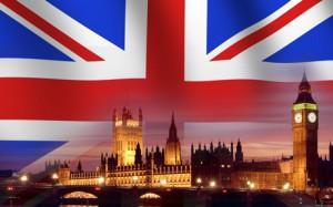 Курсы в Англии - предоставление широких возможностей