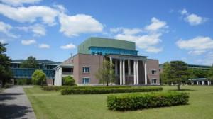 Национальные особенности системы высшего образования в Японии