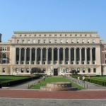Нью-йоркский университет