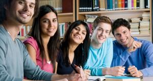 Обучение в Китае для русских и иностранных студентов