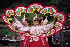5 особенностей обучения в Корее