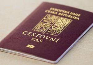 Получение гражданства - особенности нового законодательства
