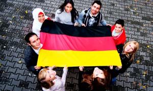 Преимущества изучения языка в Германии