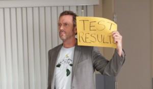 Результаты экзамена IELTS: где узнать и как получить?