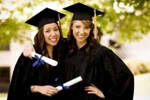 Система высшего образования в Чехии