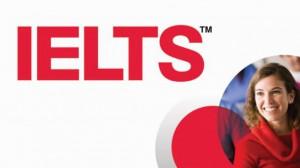 Стоимость экзамена IELTS