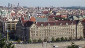 Стоимость обучения в Чехии