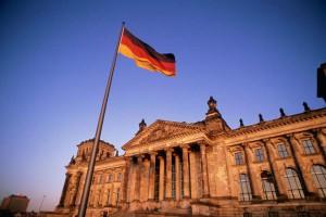 Стоимость прохождения курсов немецкого в Германии