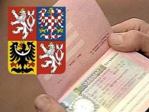 Учеба в Праге для русских - оформление студенческой визы