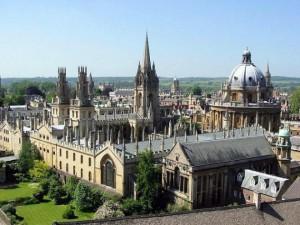 Universitety-Londona