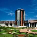 4 особенности университетов Японии