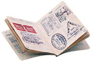 Получение визы в ОАЭ для россиян