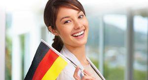 Языковые курсы в Германии - особенности обучения