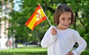 Международные языковые лагеря: тонкости выбора