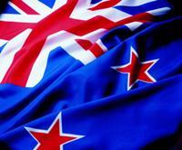 Миграция в Новую Зеландию