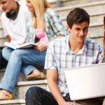 Получение образования в Лондонской школе экономики