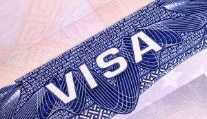 Способы получения визы