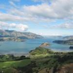 5 туристических вопросов о Новой Зеландии