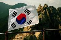 Прохождение обучения в Корее