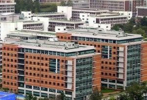 5 особенностей обучения в Сеульском национальном университете