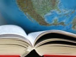 Дистанционное обучение иностранным языкам