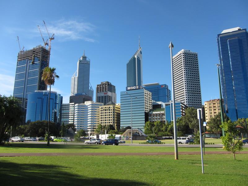 3 возможности иммиграции в Австралию