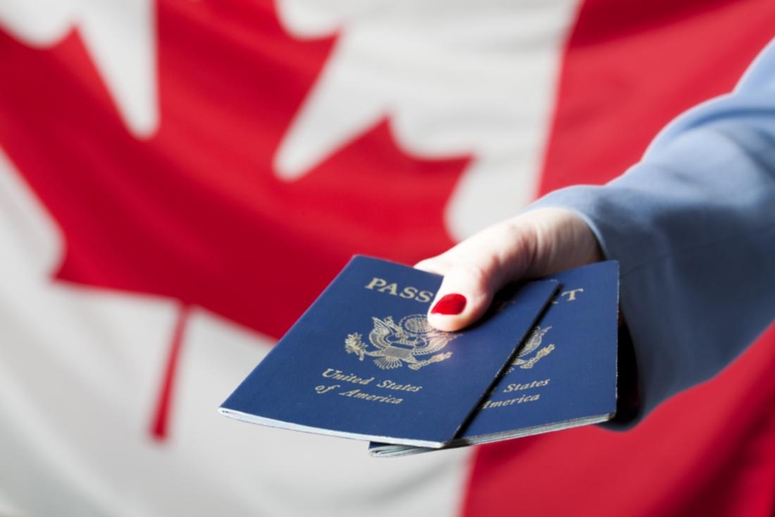 4 особенности иммиграции в Канаду
