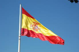 4 варианта получения гражданства Испании