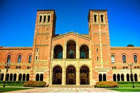 4 факта о Калифорнийском университете в Лос-Анджелесе