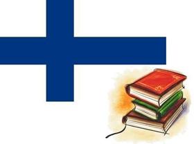 3 вида образования в Финляндии