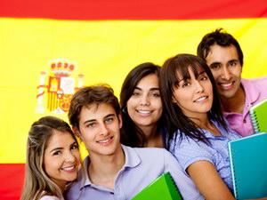 4 вида образования в Испании