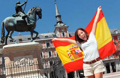 4 важных момента об учебе в Испании