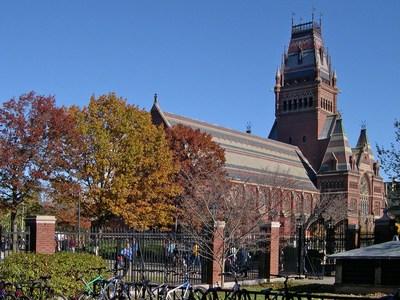 4 вопроса об университетах США