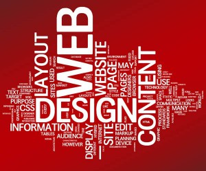 Обучится дизайну бесплатно