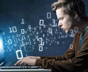 Сложно ли стать программистом
