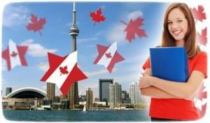 Особенности обучения в Канаде россиян