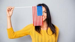 Стоимость оформления выезда в США